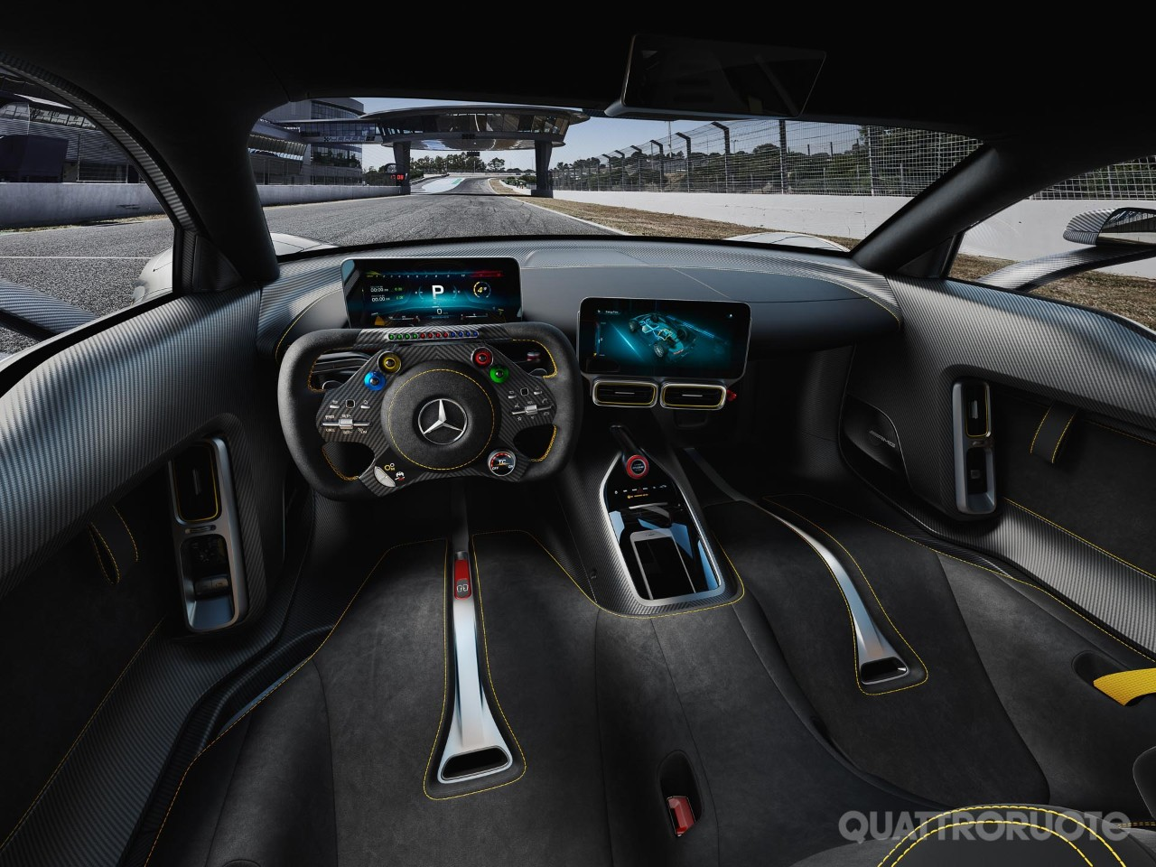 2017-Mercedes-AMG-Project-One-3.jpg