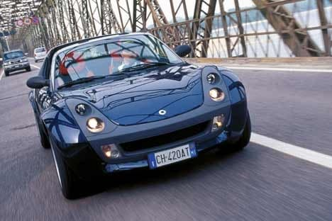 scoprila_sportiva_smart_roadster