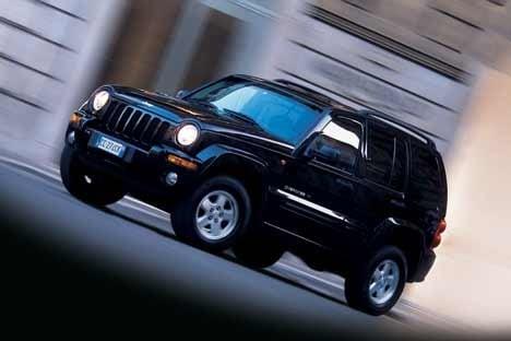 indiana_metropolitana_jeep_cherokee_2_8_crd