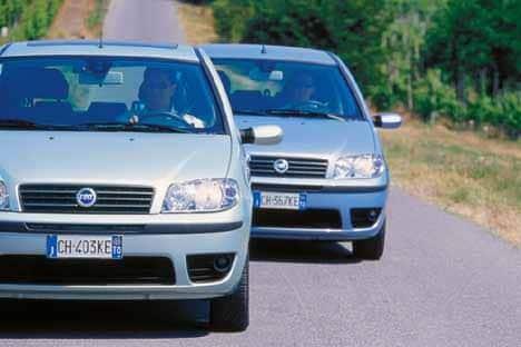 Fiat Punto Quotazione Quattroruote on fiat cinquecento, fiat linea, fiat 500 turbo, fiat multipla, fiat stilo, fiat barchetta, fiat x1/9, fiat bravo, fiat doblo, fiat cars, fiat 500l, fiat panda, fiat spider, fiat ritmo, fiat 500 abarth, fiat seicento, fiat marea, fiat coupe,