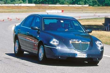 quotazione lancia thesis 2003 50 annunci di auto usate trovate per valutazione lancia thesis 2003 in napoli, cuneo, palermo, firenze, milano, bergamo, siena, bologna, monza e della brianza, roma.