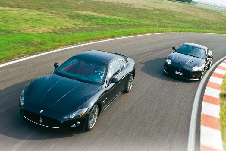 minimo_distacco_jaguar_vs_maserati
