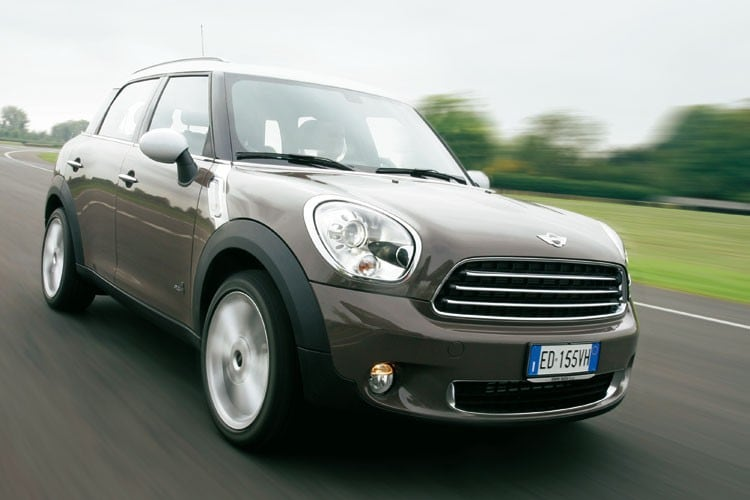 la_prova_della_all4_a_gasolio_mini_countryman
