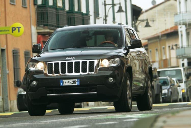 la_prova_della_3_6_overland_jeep_grand_cherokee