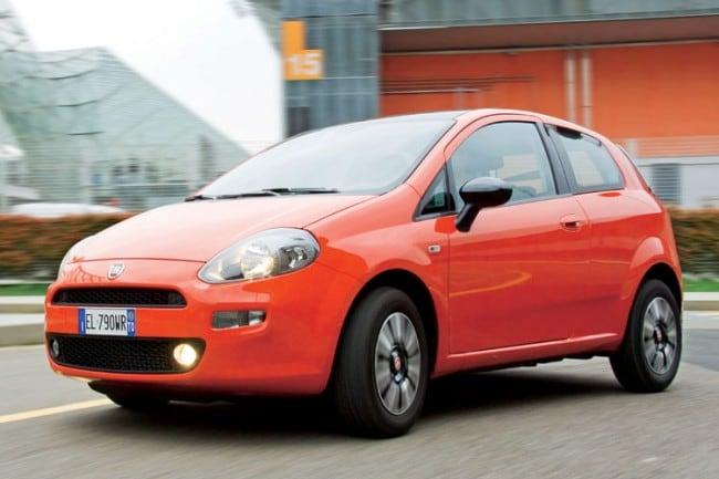 La nostra prova su strada - Prova e Opinioni - Fiat Punto 0.9 ... on fiat ritmo, fiat stilo, fiat cinquecento, fiat coupe, fiat barchetta, fiat 500 abarth, fiat spider, fiat marea, fiat 500 turbo, fiat cars, fiat bravo, fiat x1/9, fiat panda, fiat doblo, fiat multipla, fiat linea, fiat 500l, fiat seicento,
