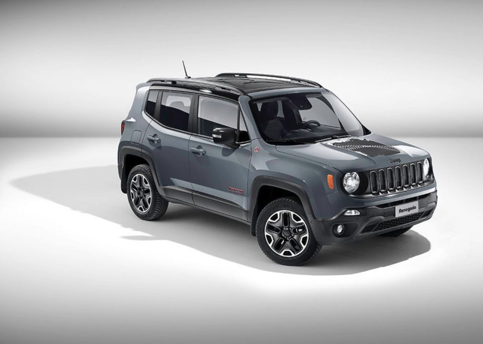 jeep renegade trailhawk release date 2017 2018 best cars reviews. Black Bedroom Furniture Sets. Home Design Ideas