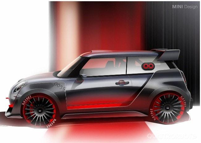 2017-Mini-JCW-GP-Concept-22.jpg