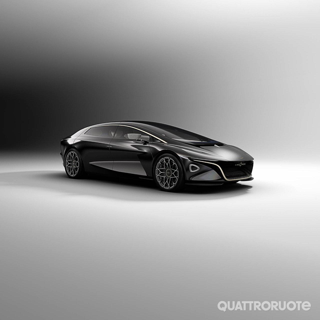2018-Aston-Lagonda-Vision-Concept-1.jpg