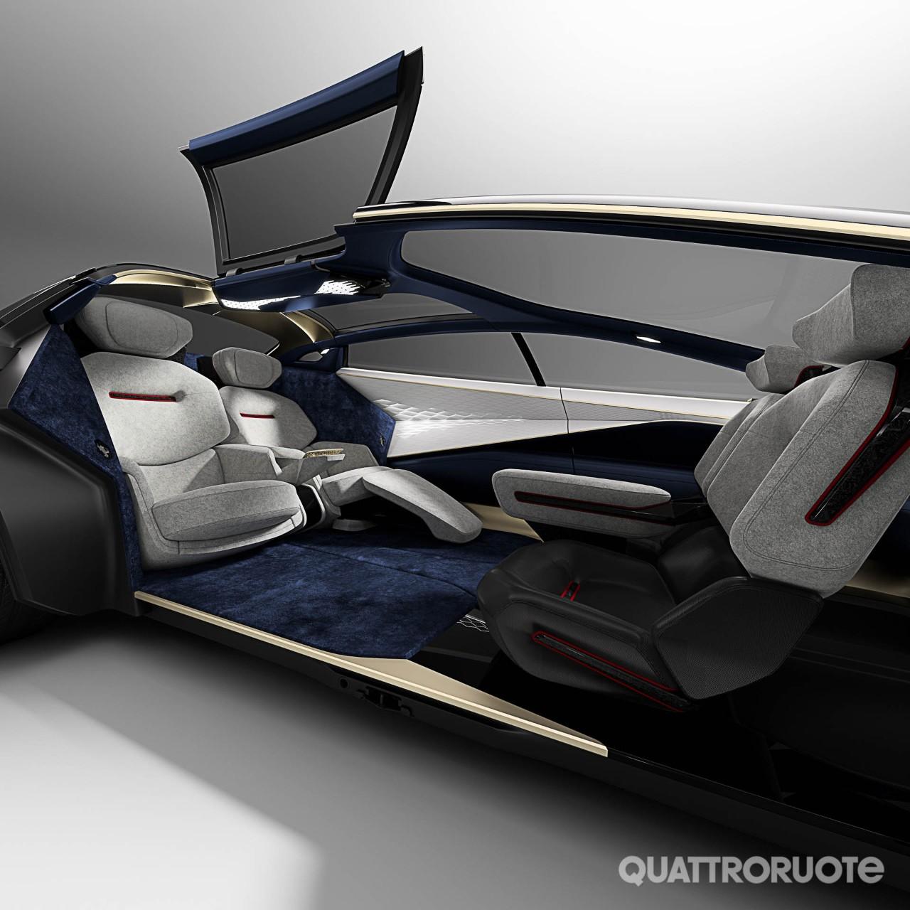 2018-Aston-Lagonda-Vision-Concept-2.jpg