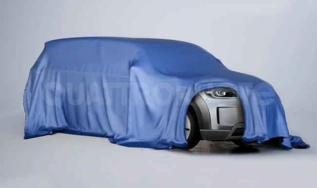 Gruppo Fiat Product Plan (i prossimi modelli dal 2014 al 2019) - Pagina 3 2019-Fiat-Panda-Concept-1
