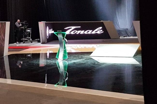 Alfa Romeo Tonale 2019-Alfa-Romeo-Tonale