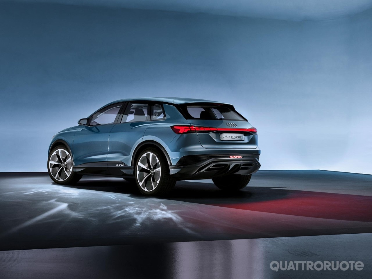[Immagine: 202019-Audi-Q4-etron-concept-8.jpg]