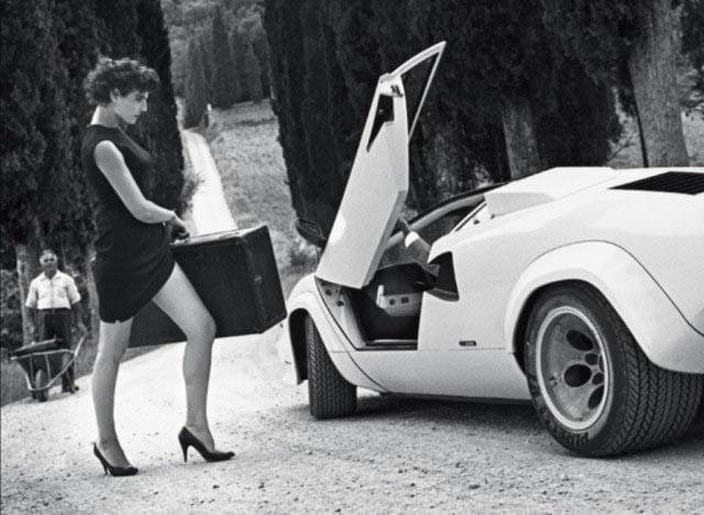 Calendario Pirelli 2019 Prezzo.Dal 1963 Al 2019 Le Immagini Piu Belle Dei Calendari
