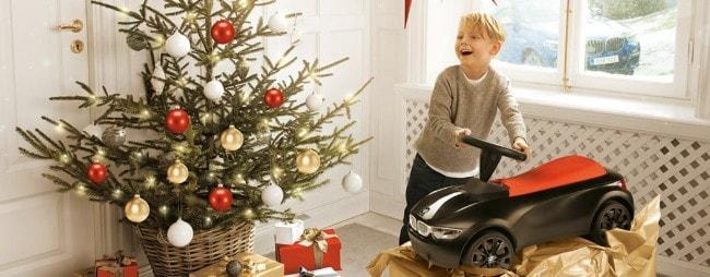 Idee Regali Di Natale Per Bambini.Regali Di Natale Le Idee Per I Bambini Che Amano Le Auto Foto