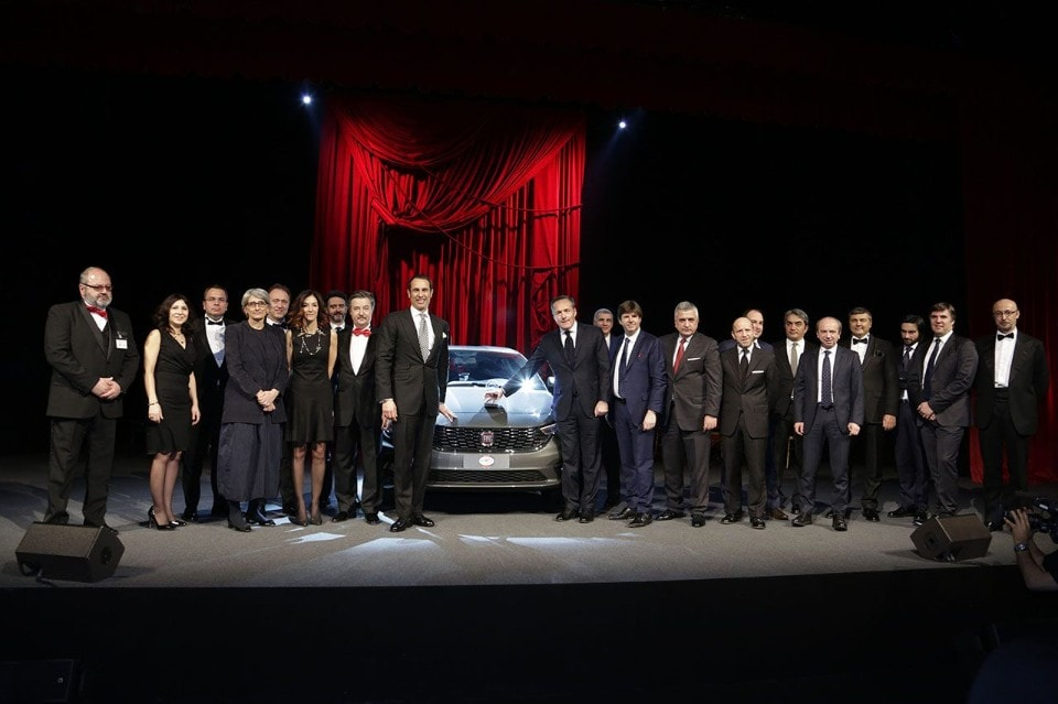 Nuova Fiat Tipo - Pagina 2 Cq5dam.web.960.800