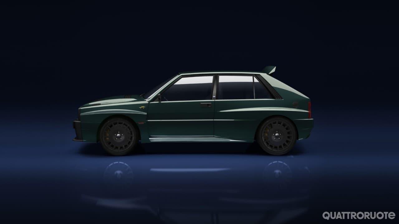 2018-Lancia-Delta-Futurista-by-Automobil