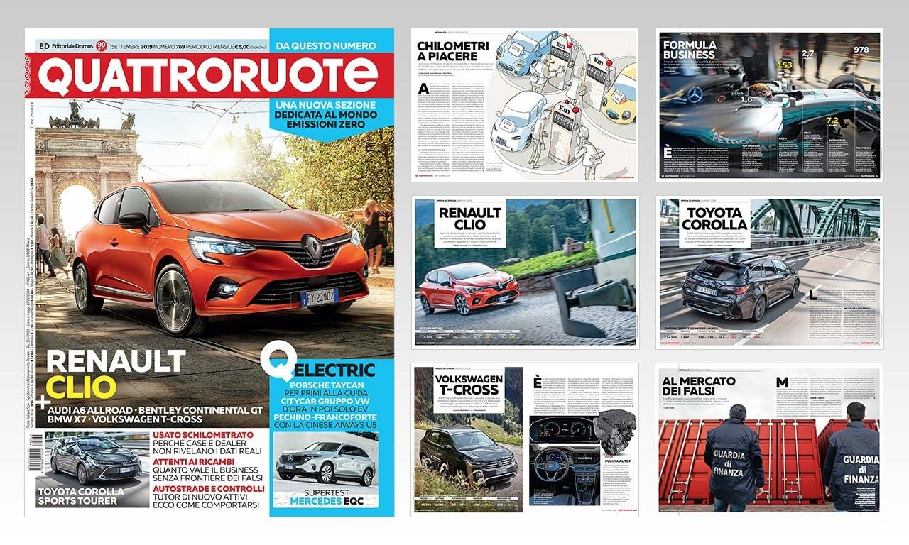 2021 - [Volkswagen] New Urban Coupe ( B - SUV Coupe ) Img-presentazione2