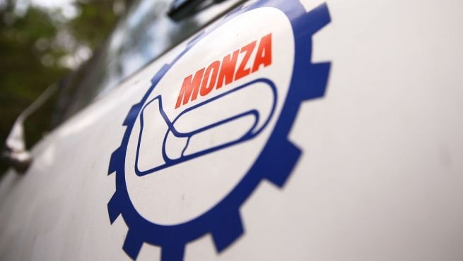 Gran Premio d'ItaliaAccordo raggiunto: il GP resta a Monza