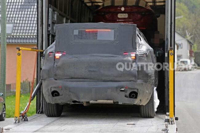 Alfa Romeo Stelvio Cq5dam.web.650.600
