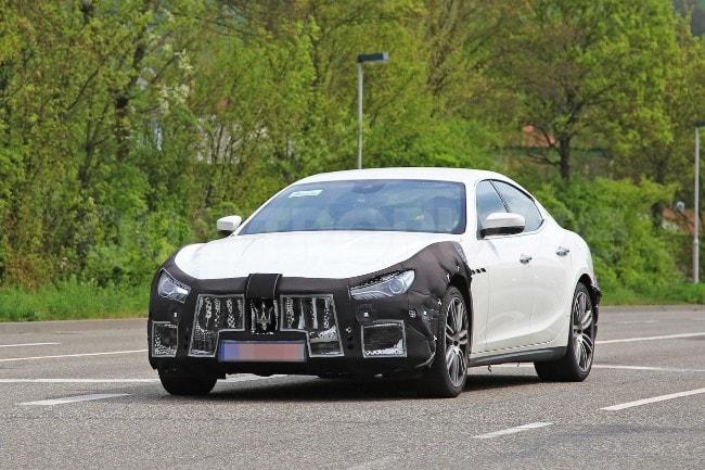 L'andamento del marchio Maserati sul mercato auto nuove - 2017  - Pagina 2 Cq5dam.web.650.600