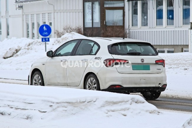 2020-Fiat-Tipo-facelift-02