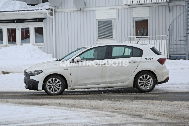 2020-Fiat-Tipo-facelift-03