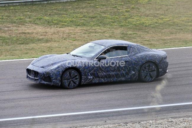 Maserati GranTurismo 2022-2023  - Pagina 4 2021-maserati-gran-turismo-03