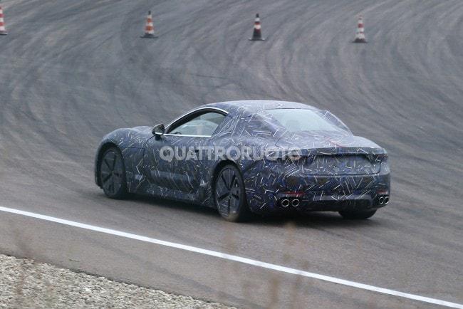 Maserati GranTurismo 2022-2023  - Pagina 4 2021-maserati-gran-turismo-10