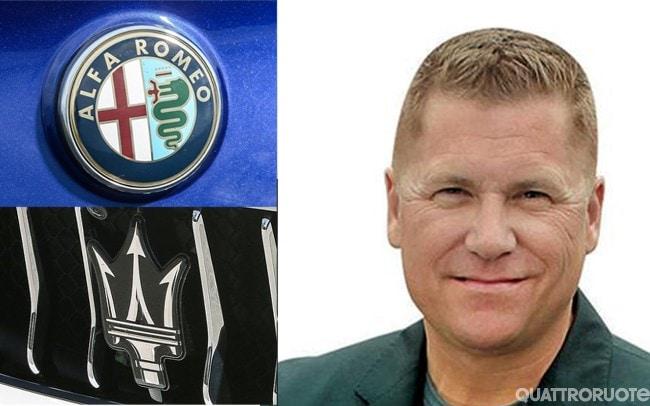 Nuovo CEO Maserati (e Alfa) Tim-Kuniskis-ok2