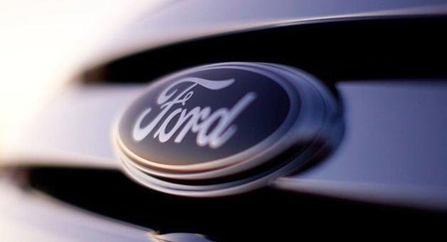 Ford Italia Faltoni L Efficacia Dell Ecotassa Sara Nulla O