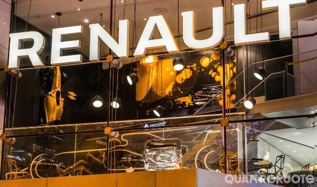 de7c15483e FCA-Renault - In Borsa escono sconfitti i francesi - Quattroruote.it