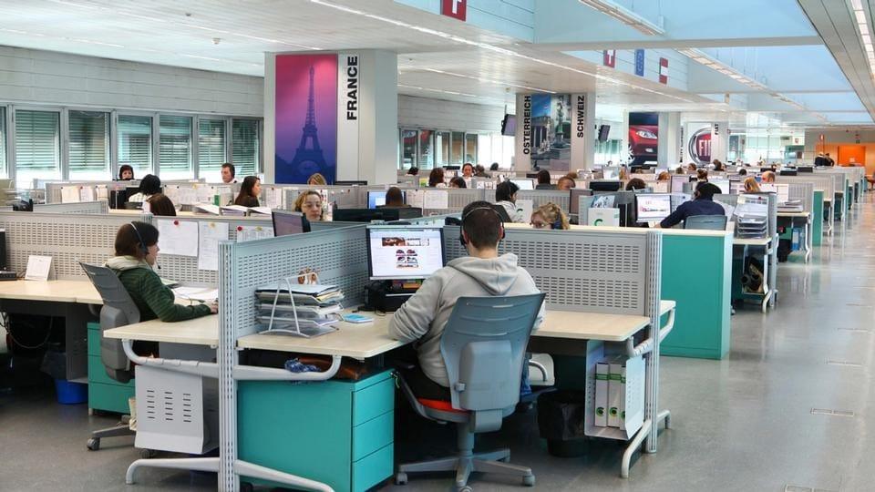 Numero Verde Ufficio Reclami Fiat : Customer service fiat ecco come funziona quattroruote
