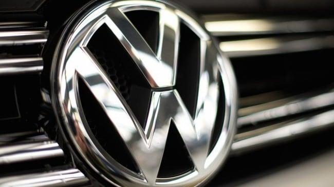 Dieselgate VolkswagenUsa, la metà dei clienti si è già registrata per gli indennizzi