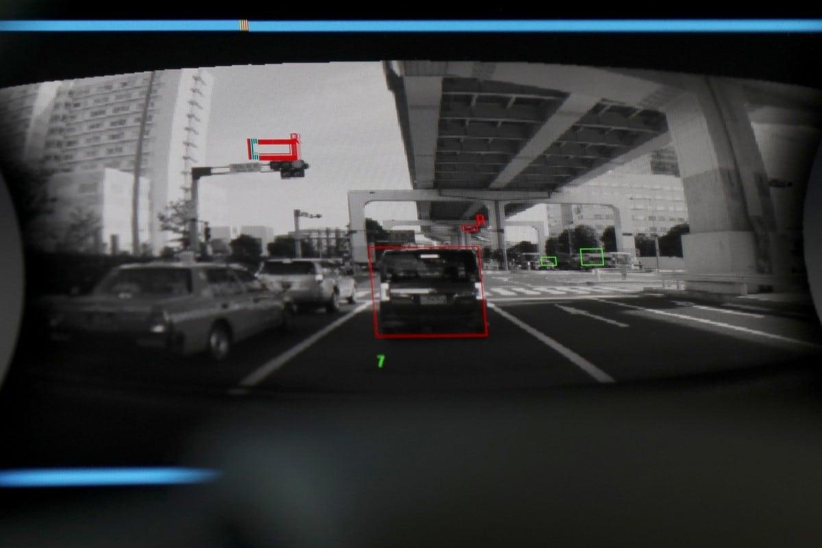 Renault-NissanAuto hi-tech, l'Alleanza rileva un'azienda di software