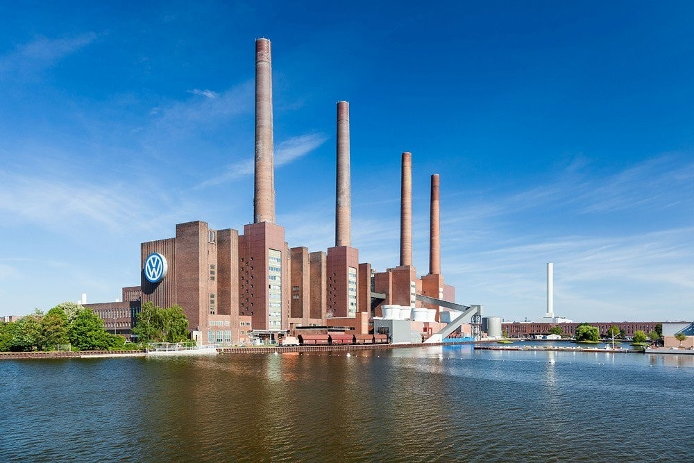 Dieselgate VolkswagenRisarcimenti, Wolfsburg ha accantonato quasi 18 miliardi di euro