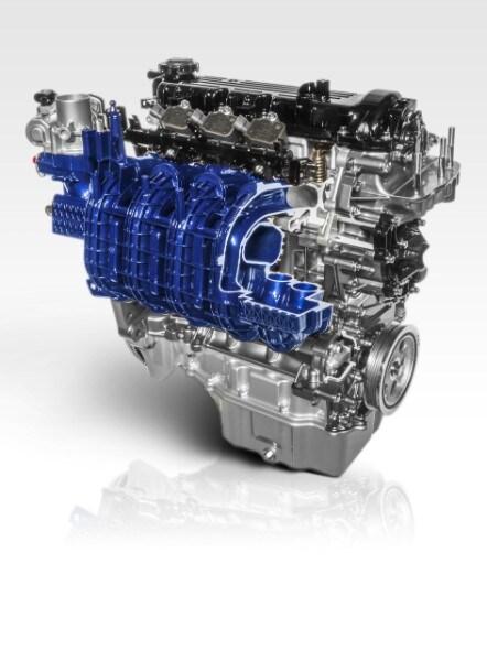 La FCA annuncia i nuovi motori 1.0 e 1.3 Cq5dam.web.650.600