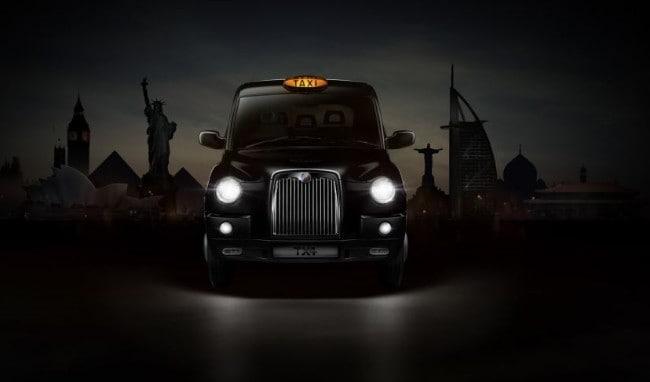 Il Taxi Londinese, si aggiornerà Cq5dam.web.650.600