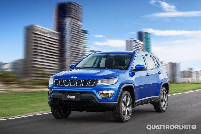 Schemi Elettrici Jeep Grand Cherokee : Verifica funzionamento solenoide cambio automatico jeep grand