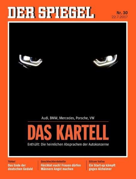 DAS-KARTELL.jpg