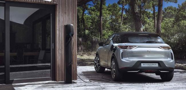 Auto Elettriche 2019 I modelli da acquistare Quattroruote