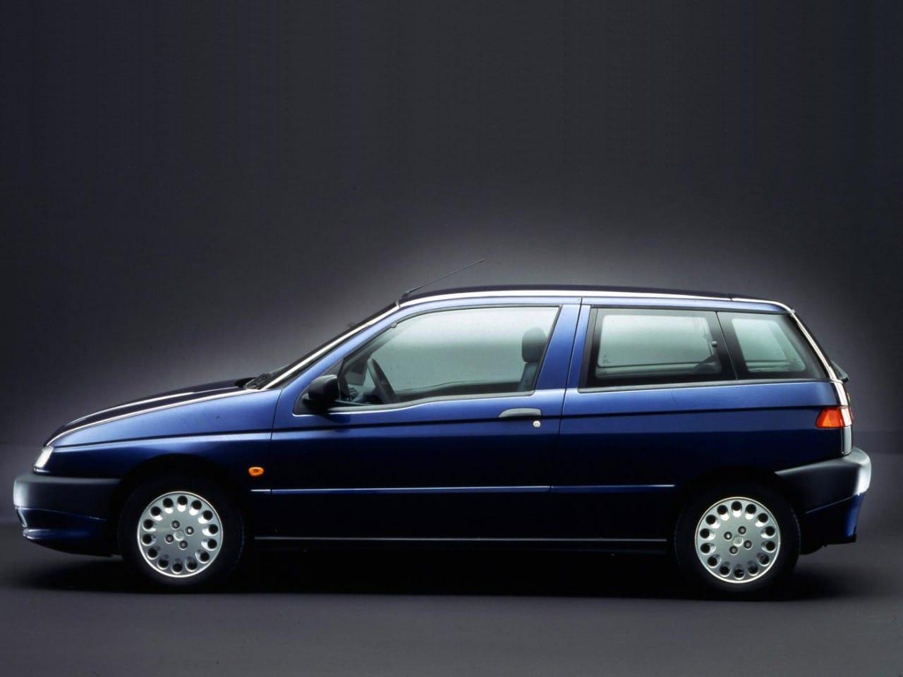 b86681164e Bollo auto storiche. Nessuna esenzione in Campania. Chiudi. Previous. 1 /  2Condividi