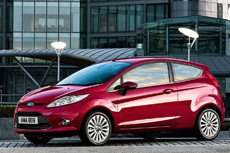 Image Result For Ford Kuga Quattroruote
