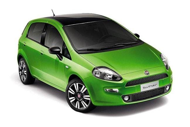 Fiat Punto 2012 - Aggiornato il listino prezzi - Quattroruote.it on fiat barchetta, fiat bravo, fiat 500 abarth, fiat coupe, fiat linea, fiat x1/9, fiat cinquecento, fiat marea, fiat doblo, fiat spider, fiat 500l, fiat ritmo, fiat panda, fiat 500 turbo, fiat stilo, fiat multipla, fiat seicento, fiat cars,
