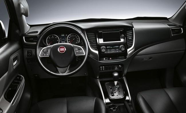 Fiat Fullback, nuovo pickup in casa FCA Cq5dam.web.650.600