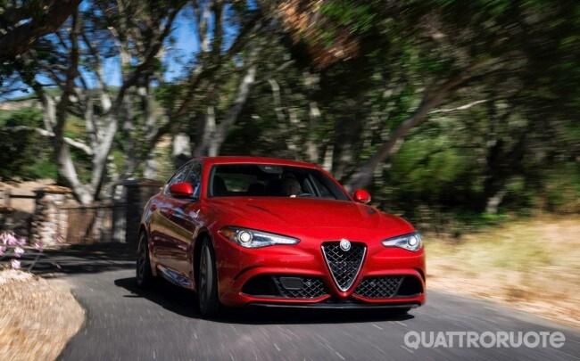 Nuova Alfa Romeo Giulia - Pagina 3 Cq5dam.web.650.600