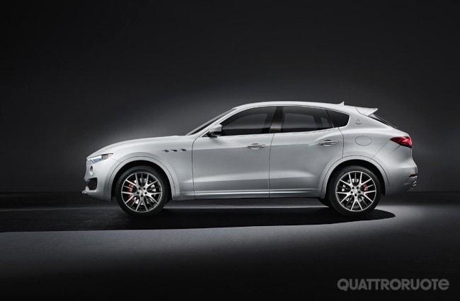 Maserati Levante Cq5dam.web.650.600