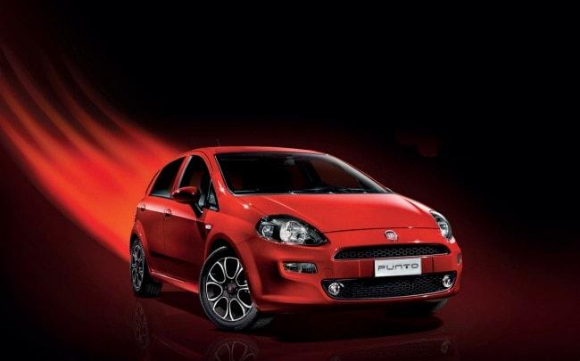 Fiat Punto - In vendita con una promozionale - Quattroruote.it on fiat cinquecento, fiat linea, fiat 500 turbo, fiat multipla, fiat stilo, fiat barchetta, fiat x1/9, fiat bravo, fiat doblo, fiat cars, fiat 500l, fiat panda, fiat spider, fiat ritmo, fiat 500 abarth, fiat seicento, fiat marea, fiat coupe,