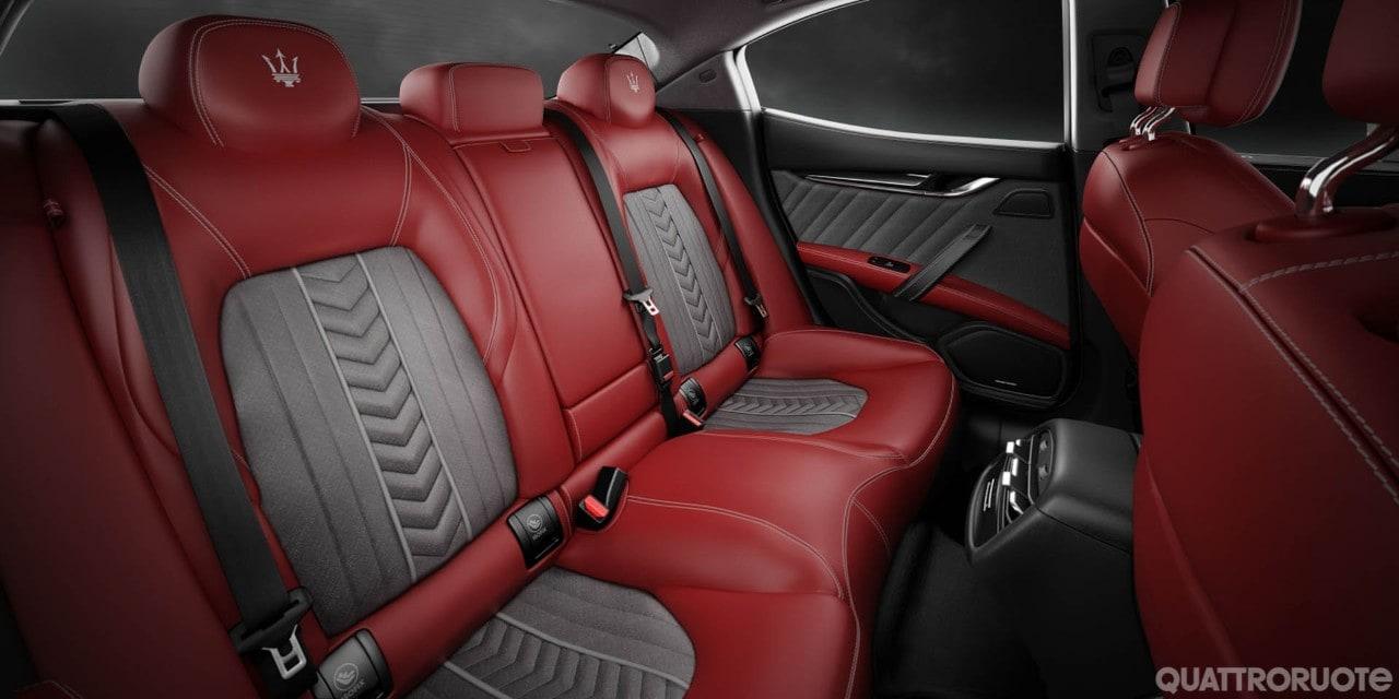 Maserati Ghibli MY 2017  Cq5dam.web.1280.1280
