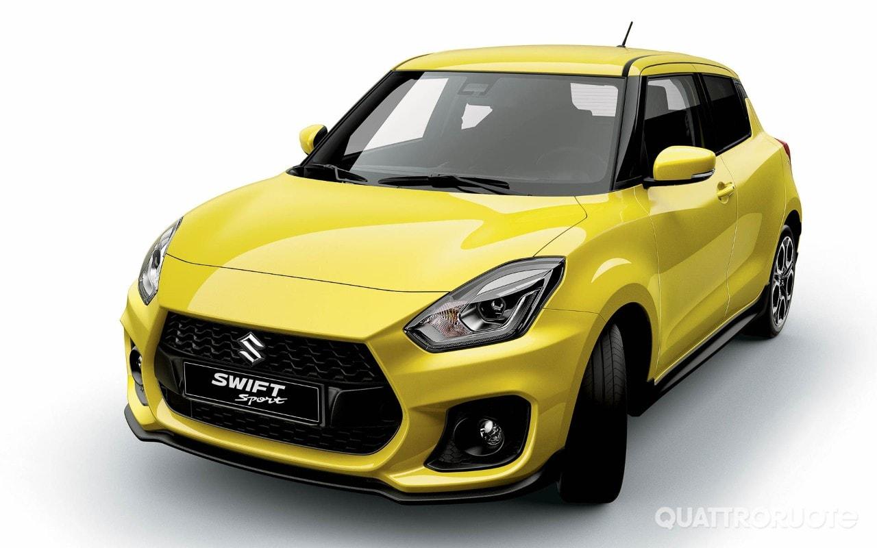 2017-Suzuki-Swift-Sport-new-2.jpg