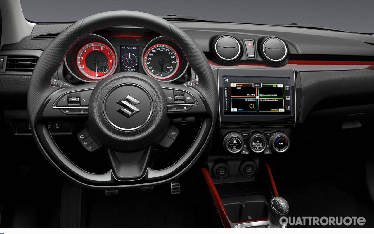 2017-Suzuki-Swift-Sport-new-4.jpg